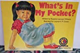 What's in My Pocket?, Rozanne Lanczak Williams, 0916119831