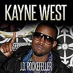 Kanye West: J.D. Rockefeller's Book Club | J.D. Rockefeller