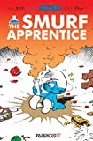 Smurfs #8: The Smurf Apprentice, The (The Smurfs Graphic Novels)