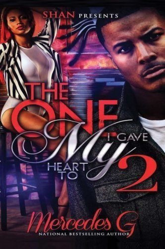 The One I Gave My Heart To 2 (Volume 2) ebook