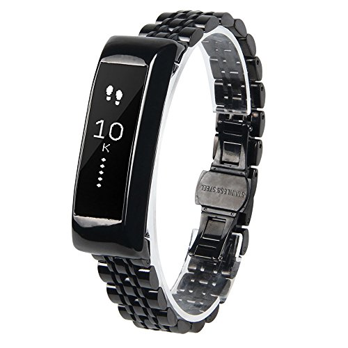 V Moro Replacement Accessory Fitbit Directly