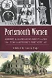 Portsmouth Women, Laura Pope, 162619100X