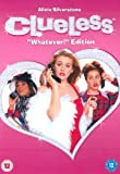 "Clueless - ""Whatever!"" Edition [DVD]"