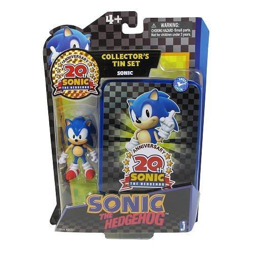 Sonic ~2.6