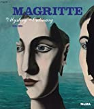 img - for Magritte: The Mystery of the Ordinary, 1926-1938 book / textbook / text book