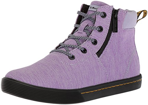 Image of Dr. Martens Women's MAEGLEY Fashion Boot