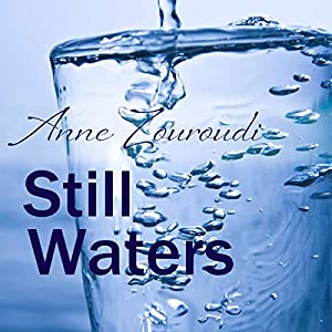 Still Waters Audiobook