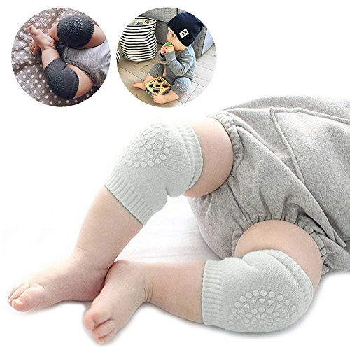 halova-baby-kneepads-unisex-baby-toddler-infant-crawling-anti-slip-knee-elbow-pads-protecter-knee-pr