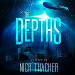 The Depths | Nick Thacker