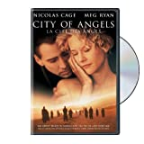City of Angels / La Cité des Anges