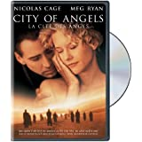 City of Angels / La Cité des Anges (Bilingual)