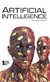 Artificial Intelligence, Noah Berlatsky, 0737757108