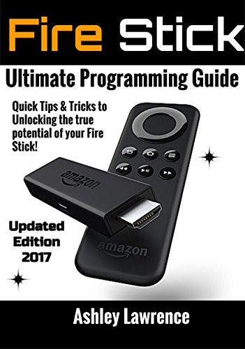 amazon fire stick support - 2