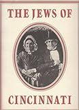The Jews of Cincinnati