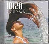Ibiza Lounge by Thunder