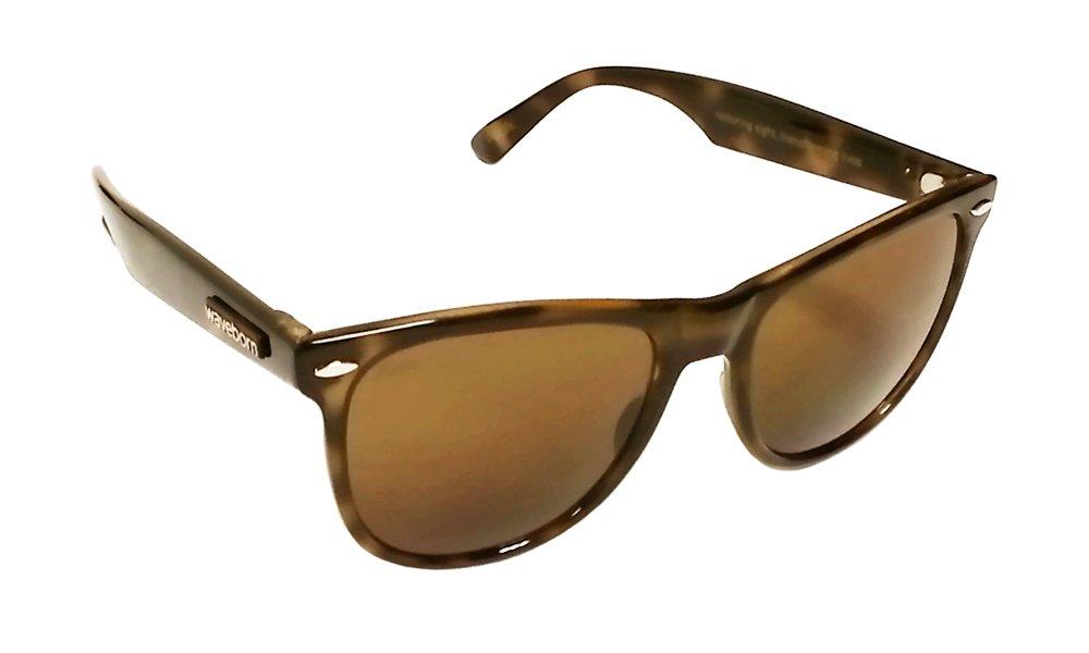 Amazon.com: waveborn Pacific – Gafas de sol anteojos de sol ...