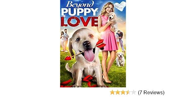 Watch Beyond Puppy Love Prime Video