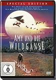 Amy und die Wildgänse [Special Edition]
