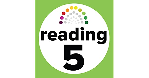 Amazon.com: 5th Grade Reading Comprehension Prep: Appstore for Android