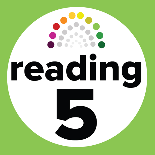 Counting Number worksheets lcm worksheets 5th grade : Amazon.com: 5th Grade Reading Comprehension Prep: Appstore for Android