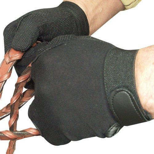 Pimple Grip Gloves - 9