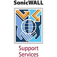 SONICWALL 01-SSC-7479 - USA Authorized Product 01-SSC-7479 Snwl Email Protection Subscri