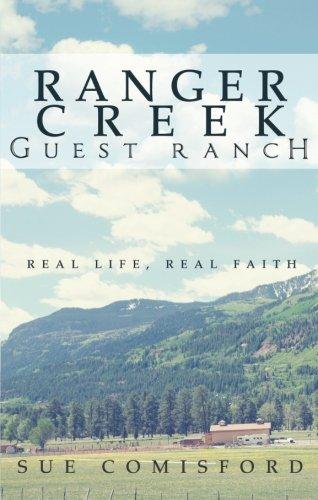 Ranger Creek Guest Ranch pdf