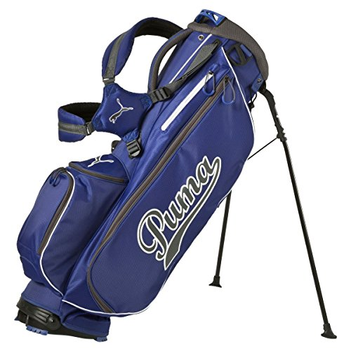Puma Golf Superlite Stand Bag product image