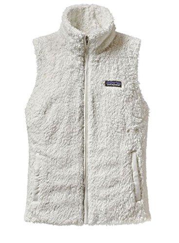 172fc11720 Amazon.com  Patagonia Womens Los Gatos Fleece Vest 25215 (Medium ...