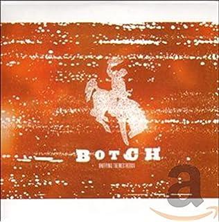 Botch We Are The Romans Amazon Com Music
