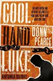 img - for Cool Hand Luke book / textbook / text book