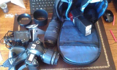 UPC 186562000549, PhotoBert Photo CheatSheet for Nikon D70s/D70 Digital SLR Cameras