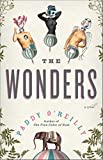The Wonders, Paddy O'Reilly, 1476766363