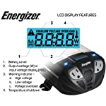 ENERGIZER-2000-Watt-Power-Inverter-converts-12V-DC-from-cars-battery-to-120-Volt-AC-with-2-USB-ports-21A-shared-compatible-with-iPad-iPhone