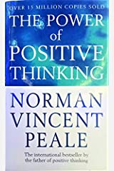 Alfa Book Store The Power of Positive Thinking Norman Vincent Peale (ISBN- 9780091906382) Paperback