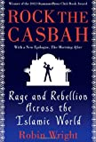 Rock the Casbah, Robin B. Wright, 1439103178