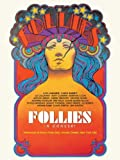 DVD : Follies In Concert