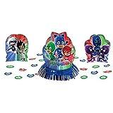 PJ Masks Table Decorating Kit (23pc)