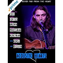 Acoustic Hearts