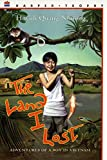 img - for The Land I Lost: Adventures of a Boy in Vietnam (Harper Trophy Book) book / textbook / text book