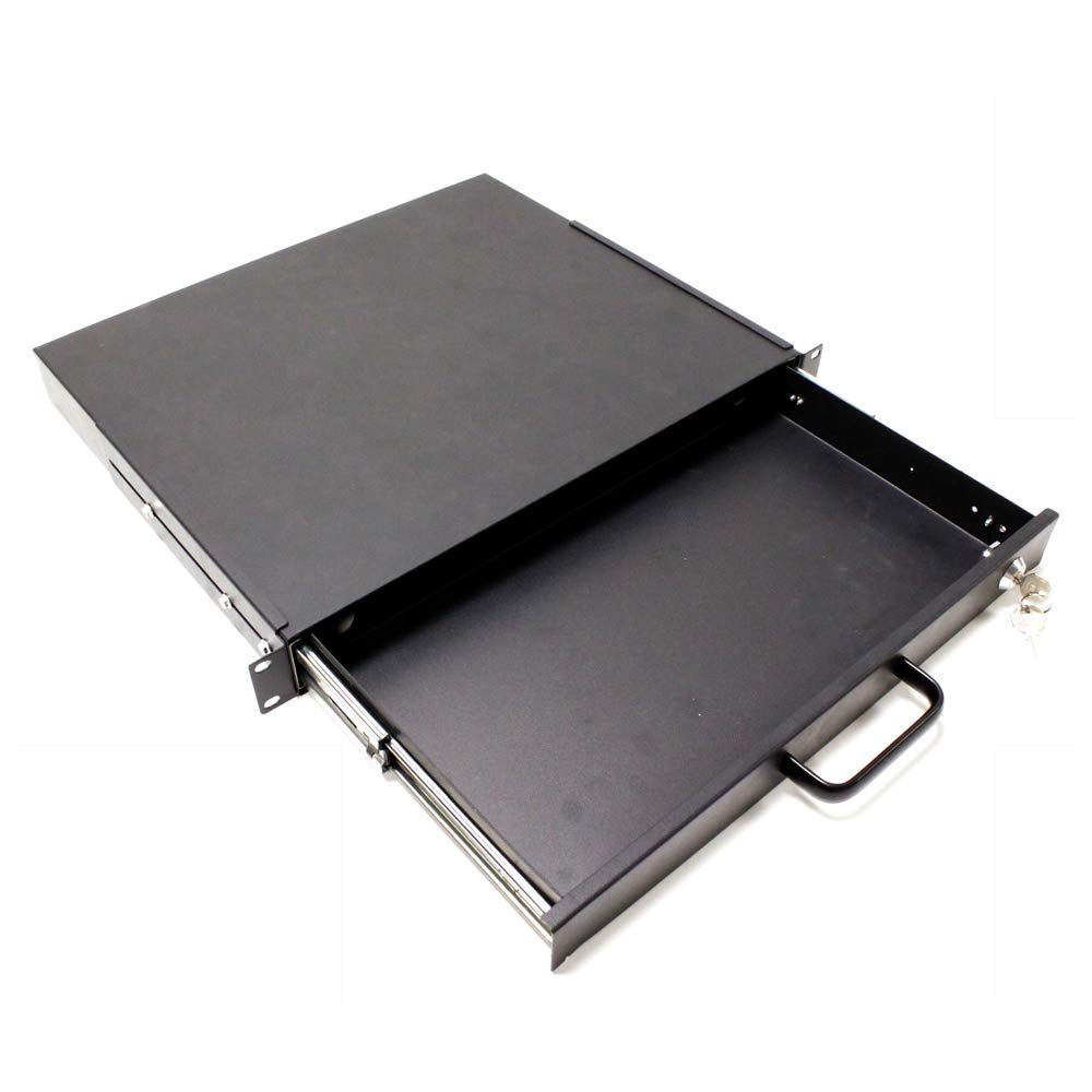 AJParts NEW FOR ACER ASPIRE PK130PI1B08 LAPTOP NOTEBOOK ENGLISH KEYBOARD UK LAYOUT BLACK COLOR