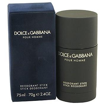 D G Dolce Gabbana d g Deodorant Stick 2.5 Oz m 2.5 Oz Deodorant Stick 2.5 OZ