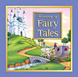 Treasury of Fairy Tales, Publications International, 1412774357