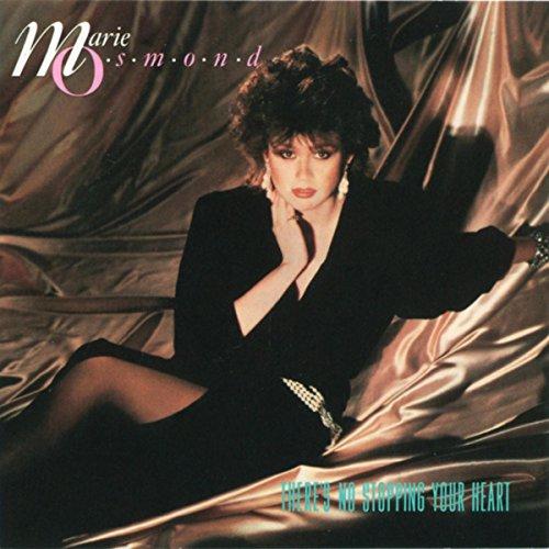 meet me in montana dan seals and marie osmond mp3 download
