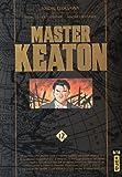 """Afficher """"Master Keaton."""""""