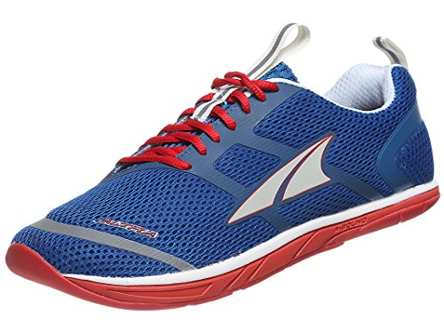 Altra Men s Provision 1.5 Running Shoe