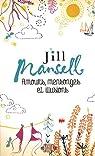 Amours, mensonges et illusions par Mansell