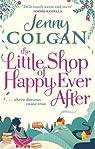 The Little Shop of Happy-Ever-After par Colgan