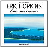 Eric Hopkins, Carl Little, 0892729554