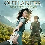 Outlander Main Title Theme (Skye Boat...